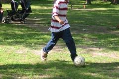 Soccer_t