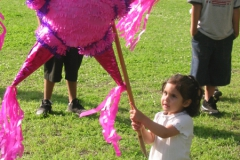 pinata_swinging7_t
