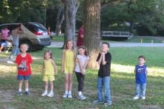 kids_cute