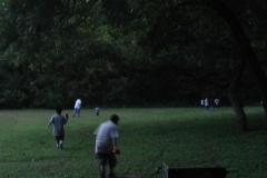 kids_fireflies
