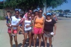 marcia_sonia_family