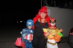 dallasmaids_halloween33