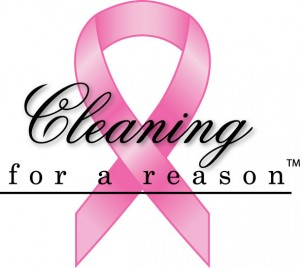 Dallas Maids, now a proud partner of Cleaning For A Reason