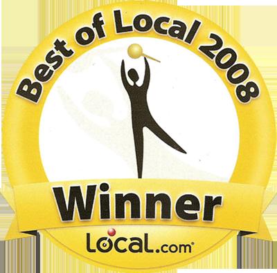 Best of Local.com