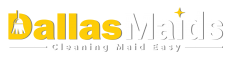 Dallas Maids, Recommended by D Magazine and Voted Best Maid Service in Dallas