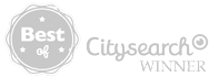 Achievement Grey Best Citysearch
