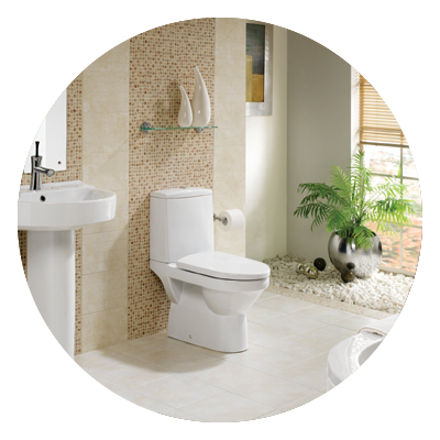 Our services dallas maids best house cleaning in dallas tx for Bathroom cleaning companies