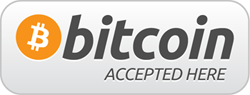 Purchase Maid Service with Bitcoin