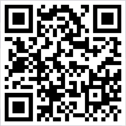 Bitcoin Qr Code Maid Service Dallas Maids Recommended By D -
